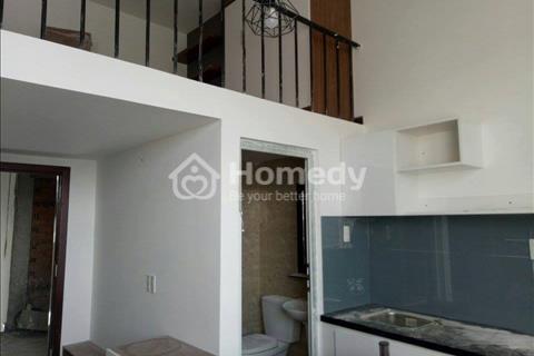 Căn hộ smarthomes cho thuê , đường Nguyễn Hữu Thọ, Quận 7, mới 100%,full nội thất