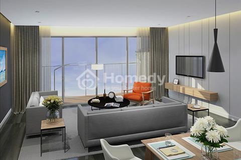 Căn hộ Topaz Home mặt tiền Phan Văn Hớn hàng ký gửi giá tốt nhất so với mặt bằng chung khu vực