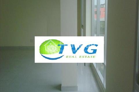 Kinh Luân Building, 531 Huỳnh Văn Bánh, giá cả phải chăng
