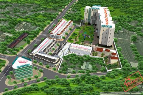Bán căn hộ 9 View quận 9, cam kết giá tốt hơn chủ đầu tư 50-100 triệu, quý 3/2108 nhận nhà