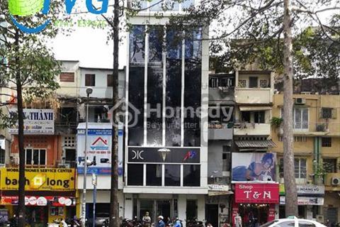 Cho thuê tòa nhà HAN hướng Đông Nam, Quận 1, Hồ Chí Minh