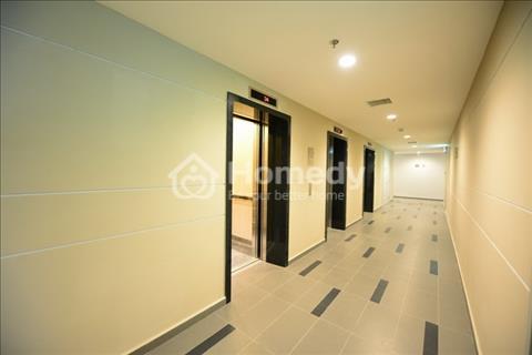 Cho thuê căn hộ chung cư Mulberry Lane Mỗ Lao 138 m2, nội thất đẹp, giá 16 triệu/tháng
