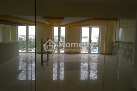 Cho thuê nhà góc 2 mặt tiền Đào Duy Anh, Phú Nhuận, vị trí đẹp