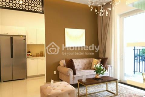 Cần bán căn hộ Sài Gòn Mia với nhiều ưu đãi Hưng Thịnh land