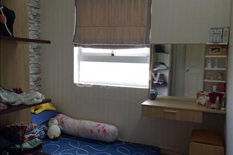 Căn hộ 2 phòng ngủ 55 m full nội thất,10 triệu Bình Chánh chính chủ
