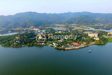 Suất nội bộ Sơn Thịnh 3, chỉ 12,76 triệu/ m2, sở hữu ngay hôm nay, chỉ 753 triệu/ căn