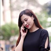 Phạm Ngọc Anh