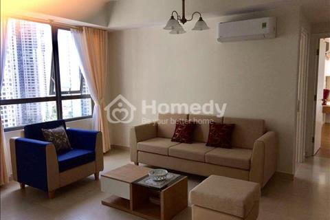 Cho thuê căn hộ Masteri Thảo Điền, diện tích 71 m2,2 phòng ngủ, Hướng Đông Bắc, 16 triệu/tháng
