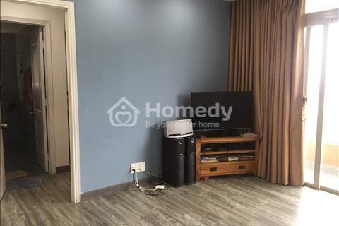 Cho thuê gấp căn hộ chung cư Dragon Hill Nguyễn Hữu Thọ, 3 phòng ngủ chỉ 14,5 triệu/tháng