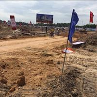 Đất nền sân bay ngay Quốc lộ 51 ngay chợ Long Phước
