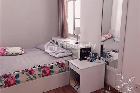 Bán gấp căn hộ Sky Garden 2, Phú Mỹ Hưng, giá 2,55 tỷ (sổ hồng)