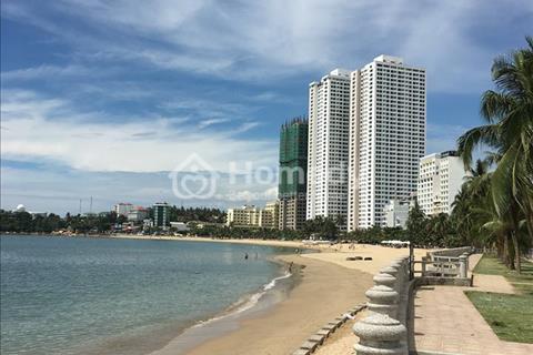 Sàn Hà Thành phân phối căn hộ Mường Thanh Viễn Triều Nha Trang, hàng chính chủ