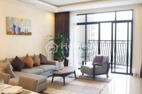 Cần cho thuê căn hộ Carilon Hoàng Hoa Thám, Q Tân Bình, 72 m2. Giá thuê: 10 triệu/tháng