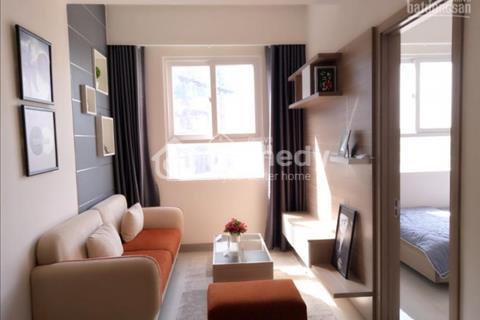 Cho thuê căn hộ cao cấp tại khu phức hợp 4 sao chỉ 7 triệu/ tháng (full nội thất)