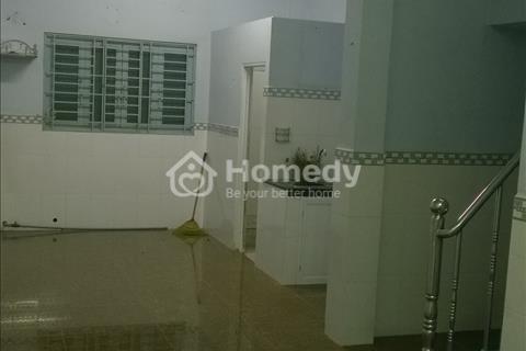 Nhà chính chủ đường Bạch Đằng, Phường 15, Bình Thạnh, giá 7 triệu/tháng, 34,2 m2, 1 lầu