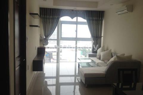 Cần cho thuê căn hộ chung cư Tân Phước, Quận 11, 70 m2 full nội thất. Giá thuê 15 triệu/tháng