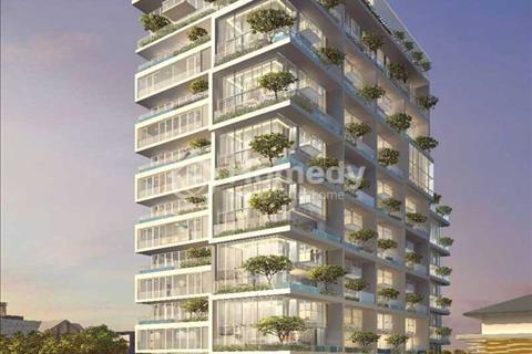 Serenity Sky Villas - Đẳng cấp thượng lưu - chỉ 45 căn tại vị trí trung tâm quận 3