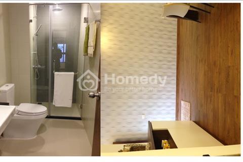 Bán gấp căn hộ Five Star Kim Giang, căn 1806 (84,5 m2) và 1509 (72,7 m2)-G5, giá 21 triệu/m2