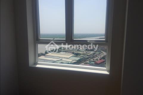 Chính chủ bán căn hộ 1807 view Sông Hồng tòa B Chung cư Udic 122 Vĩnh Tuy