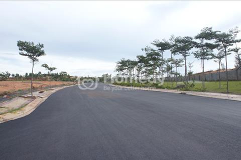 Đất nền Sentosa Villas - Giá chỉ từ 6,9 triệu/ m2 chiết khấu 2%, diện tích 250 m2 - 300 m2
