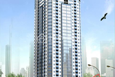 Phúc Chí (chính chủ) muốn bán căn C8, tầng 22, Hoàng Gia SME, Tô Hiệu, Hà Đông