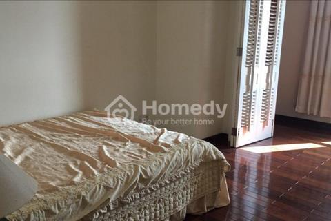 Bán căn hộ The Manor - Sudico Mỹ Đình Sông Đà tòa CT4 đang cho khách nước ngoài thuê 900 USD/ tháng
