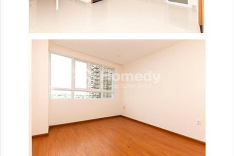 Cho thuê căn hộ Him Lam Chợ Lớn nhận nhà ở ngay, diện tích đa dạng