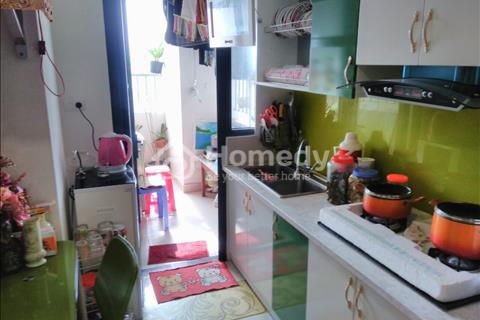 Cần bán gấp căn hộ cực đẹp tại FLC 36 Phạm Hùng chỉ 1,8 tỷ có thương lượng ( full nội thất cao cấp)