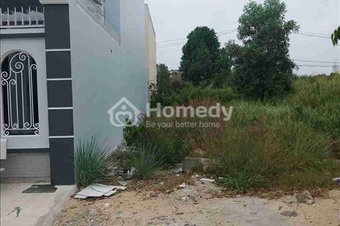 400 m2 đất mặt tiền Nguyễn Văn Tạo Nhà Bè giá 3,65 tỷ, sổ hồng riêng, xây tự do