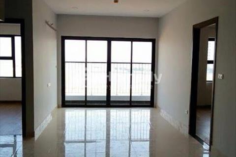 Nhanh tay sở hữu căn hộ duy nhất chỉ 900 triệu tại Xuân Mai Complex