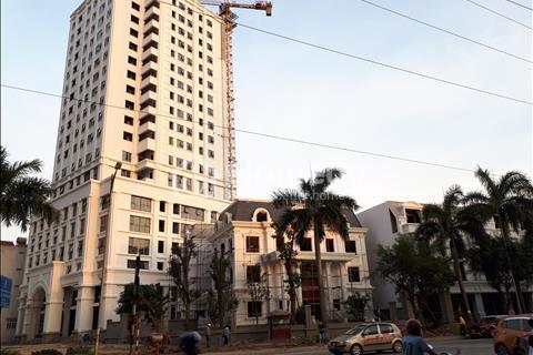 Bán gấp biệt thự liền kề dự án New House Xala vị trí đắc địa thuận tiện kinh doanh buôn bán