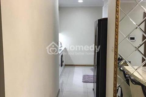 Cho thuê căn hộ mini cao cấp giá rẻ, vị trí thuận lợi