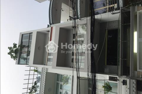 Bán nhà Cống Lở, Tân Bình, giá bán 3,7 tỷ, diện tích 48 m2, ngõ ô tô