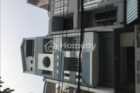 Bán nhà Cống Lở, Quận Tân Bình, 65 m2. Giá 6,3 tỷ, ngõ ô tô