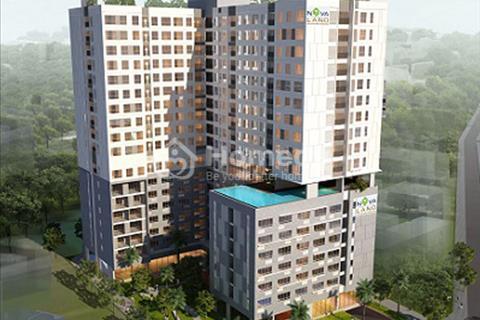 Cho thuê căn hộ cao cấp Orchard Garden 2 phòng ngủ gần sân bay Tân Sơn Nhất