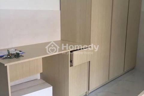 Cho thuê căn hộ mini giá rẻ gần Lotte Mart, Quận 7, full nội thất