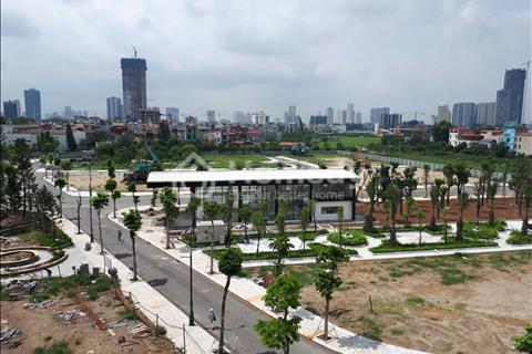 Cần bán suất ngoại giao căn Shophouse mặt đường Lê Quang Đạo