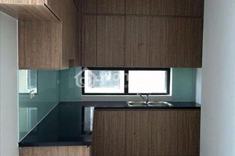Cần bán căn hộ 65 m2, 2 phòng ngủ, ngay ngã tư Lê Trọng Tấn - Tố Hữu, vào ở ngay