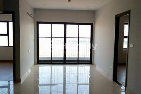 Chính chủ bán cắt lỗ căn 65 m2 - 2 phòng ngủ - Giá 1,18 tỷ - Ở ngay tại Xuân Mai Sparks