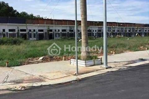Bán lô biệt thự ngay Huỳnh Văn Nghệ. Diện tích 150 m2, chỉ 779 triệu