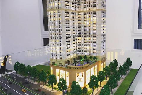Cần tiền bán gấp căn hộ suất nội bộ Saigon South Plaza