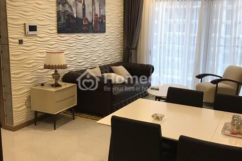 Chính chủ kẹt tiền bán căn hộ 2PN Vinhomes Central Park, DT: 81m2 giá full chỉ 3,05 tỷ
