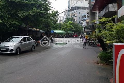 Bán nhà đường Lê Đức Thọ, quận Nam Từ Liêm, kinh doanh, ô tô 67 triệu / m2.
