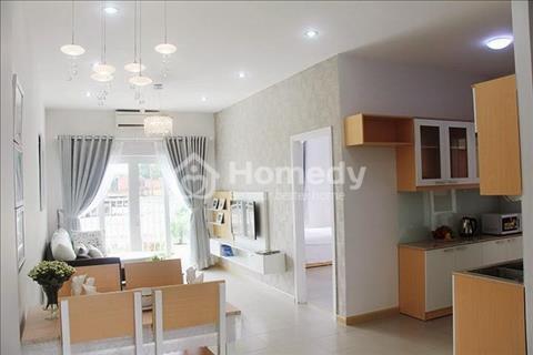 Bán căn hộ Citi Soho, quận 2, căn đẹp suất nội bộ, chiết khấu 20%, giá 999 triệu