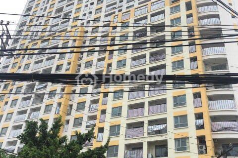 Chuyển nhượng cắt lỗ căn hộ 2PN 75m2 tầng 9 giá bán 1,7 tỷ - Duy nhất chỉ 1 căn