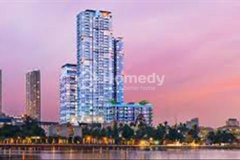 Bán căn hộ 1 phòng ngủ Gateway Thảo Điền Quận 2, giá 2,75 tỷ (VAT, thuế phí)