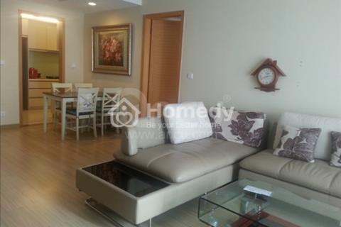 Cho thuê Oriental Plaza, 685 Âu Cơ, Tân Phú, 84m2, 2PN, full nội thất, Giá thuê: 14tr/tháng
