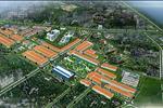 Dự án Khu dân cư Đông Nam thị trấn Châu Ổ được triển khai xây dựng không chỉ tạo ra một khu dân cư mới, có môi trường sống đô thị hiện đại, góp phần nâng cao điều kiện sống cho người dân, mà sẽ góp một phần trong việc đưa thị trấn Châu Ổ đạt một số chỉ tiêu đô thị loại IV vào năm 2020.