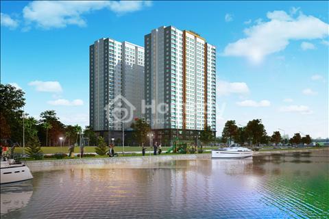 Bán khu căn hộ cao cấp dự án Homyland Riverside view đẹp nhất quận 2, giá tốt nhất khu vực