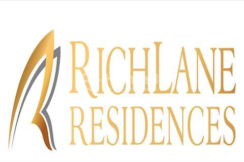 Căn hộ Richlane Residences
